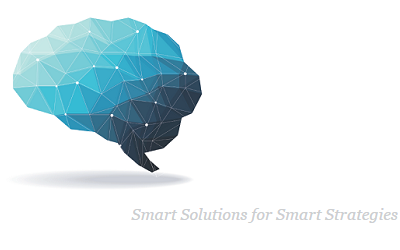 Les solutions PRODAXIS : smart solutions for smart strategies
